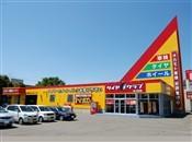 タイヤクラブ西帯広店