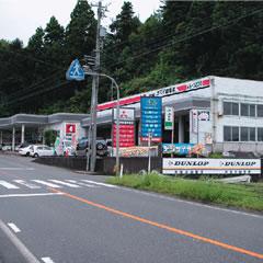 (有)釜井自動車商会