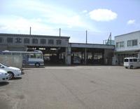 (有)嶺北自動車商会