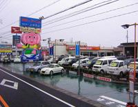 (株)杉本商会